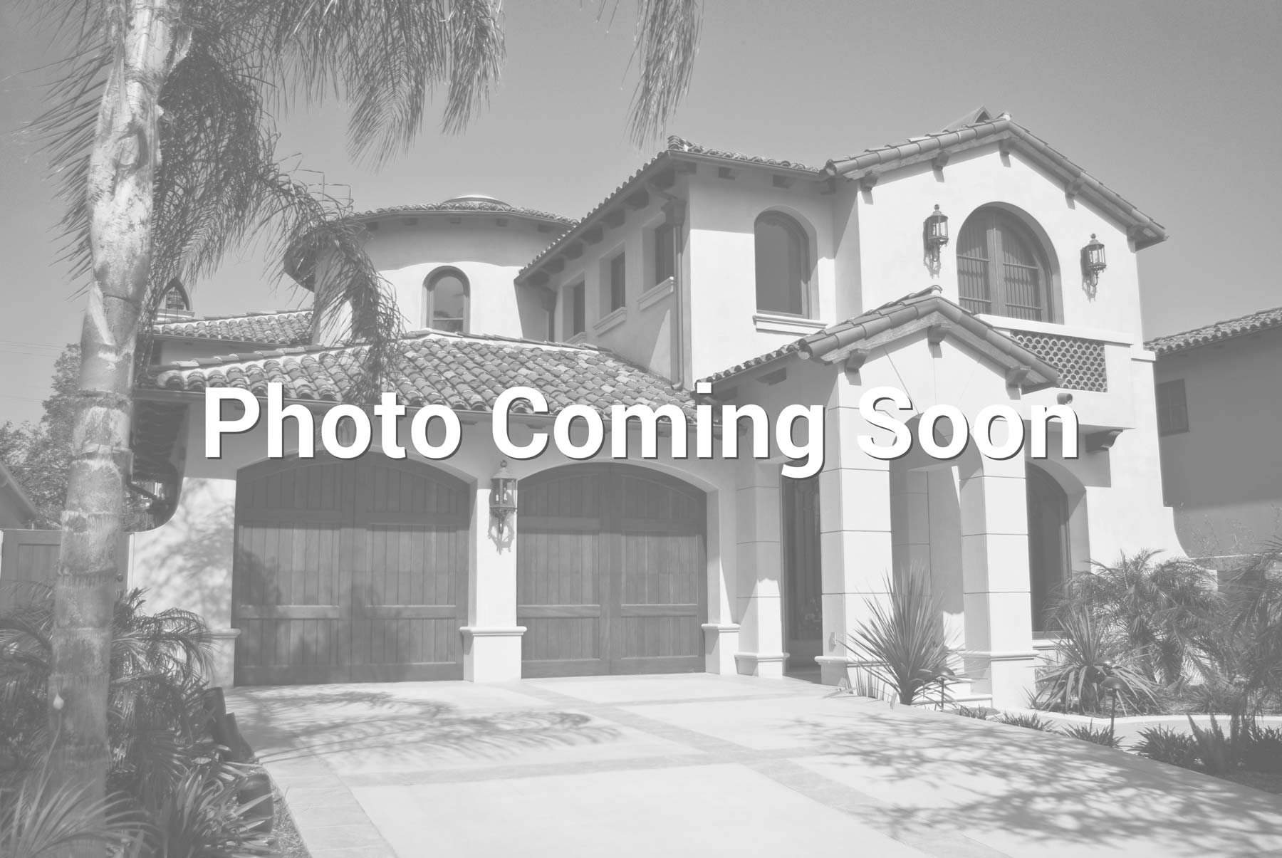 $689,000 - 8Br/5Ba -  for Sale in Stoneybrook South K, Champions Gate